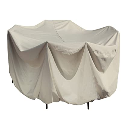 patio furniture winter covers. Winter Cover For 48-in Round Table/Chair Patio Furniture Covers O