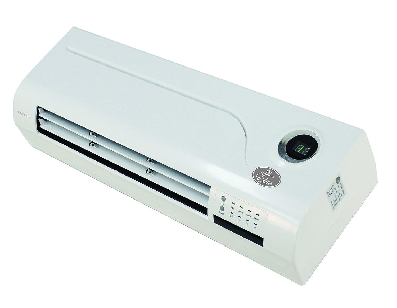 how to fix heater fan