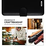FYY Case for iPhone 7/iPhone 8, [Kickstand