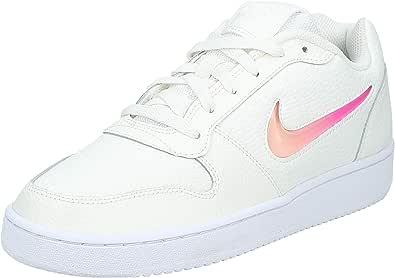 حذاء ايبرنون لو بريم للنساء من نايك