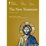 The Great Courses: The New Testament