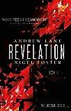 Revelation (Netherspace #3)
