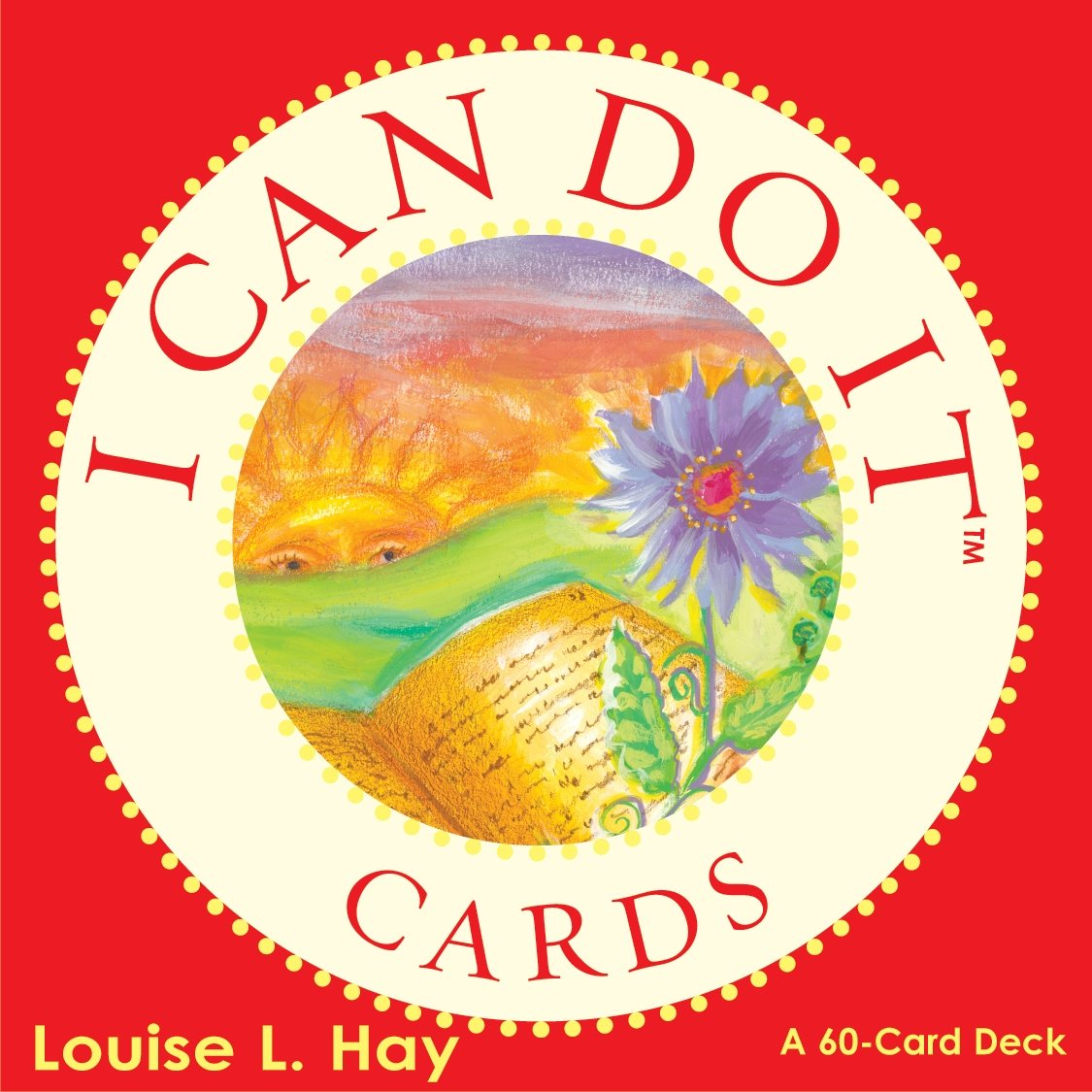 Can Cards Beautiful Card Deck product image