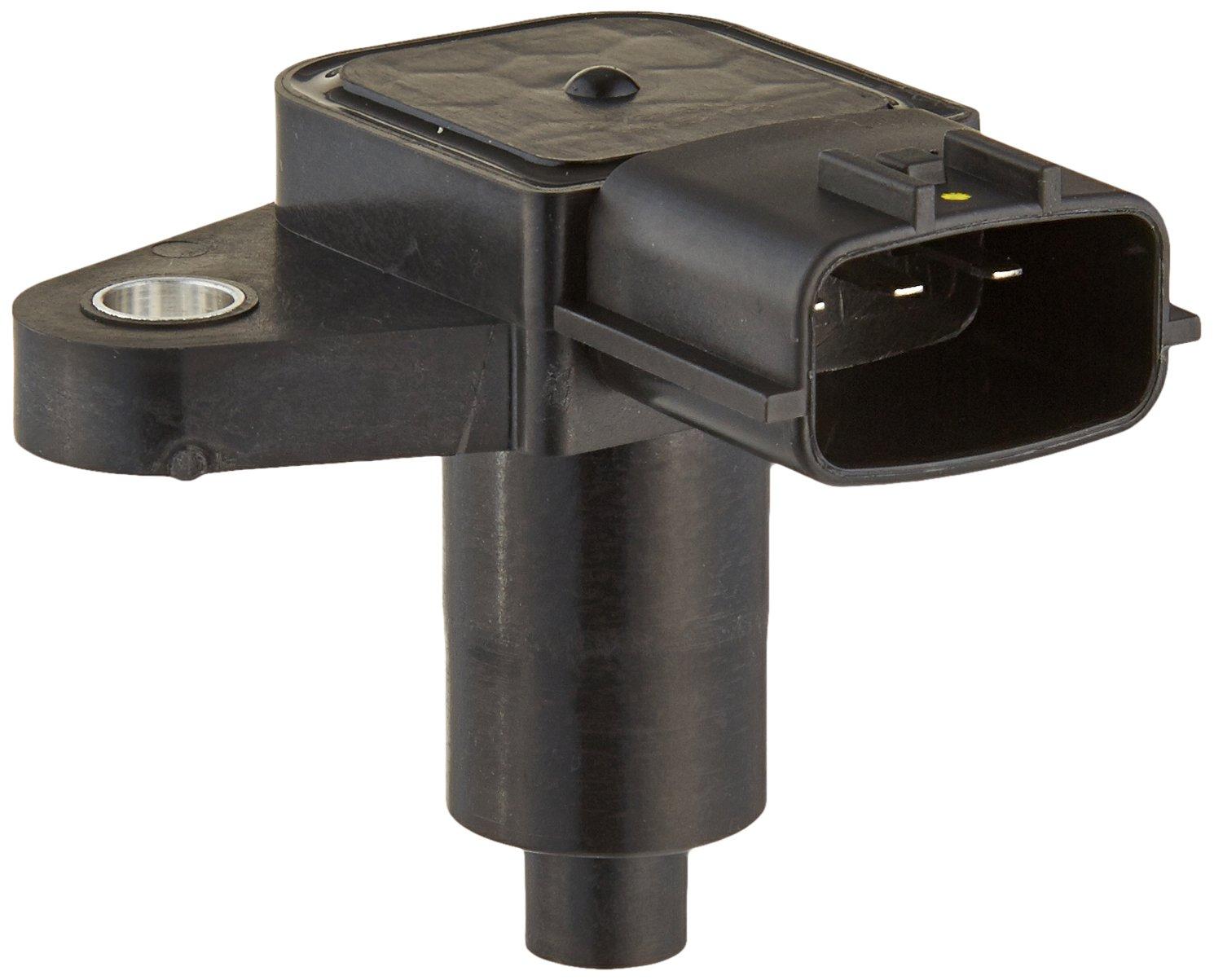 Standard Motor Products PC165T Crankshaft Position Sensor