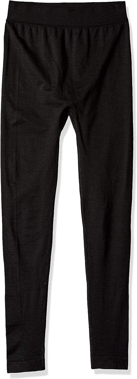 IAA//740EP028MED One Long Johns Pants, White, Medium//Large OMP