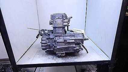 Amazon com: Honda Foreman 500 FM 14-17 Engine Motor Rebuilt