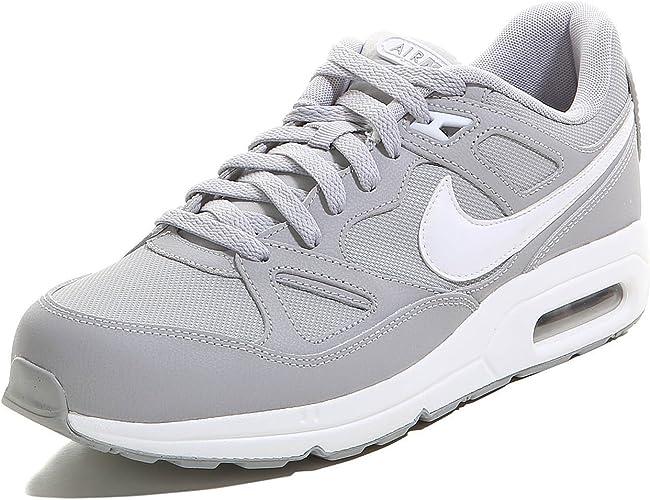 Nike Air Max Span, Chaussures de running homme