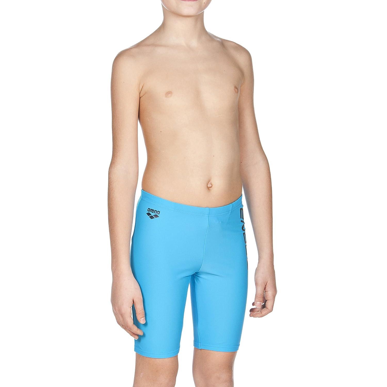 ARENA Jungen Badehose Sport Badehose Suomi Jammer