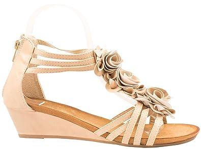 141567adc40 Elara Women s Sandals