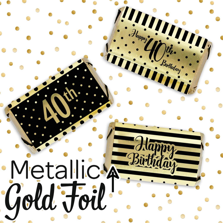2 Half Oz Bags 1 oz 8552 Confetti Circle 1//4 Gold