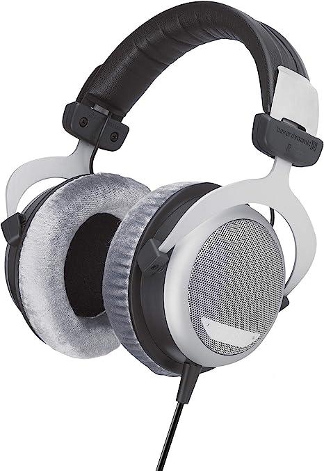 Beyerdynamic Dt 880 Edition 600 Ohm Over Ear Stereo Elektronik