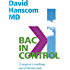 Back in Control: A Surgeon's Roadmap Out of Chronic Pain
