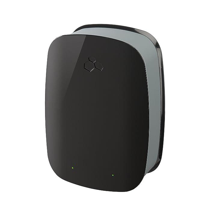 Kanex SYD2PTB Interior Negro - Cargador (Interior, Teléfono ...