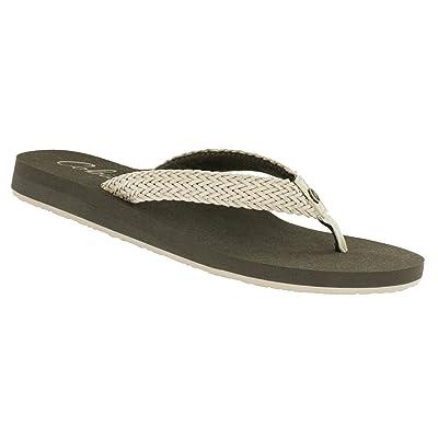 Cobian Women's Lalati Flip-Flop | Sandals