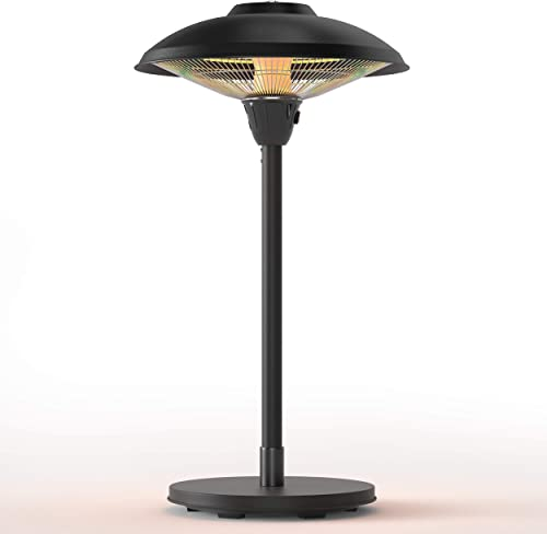 Colliford Electric Patio Heater