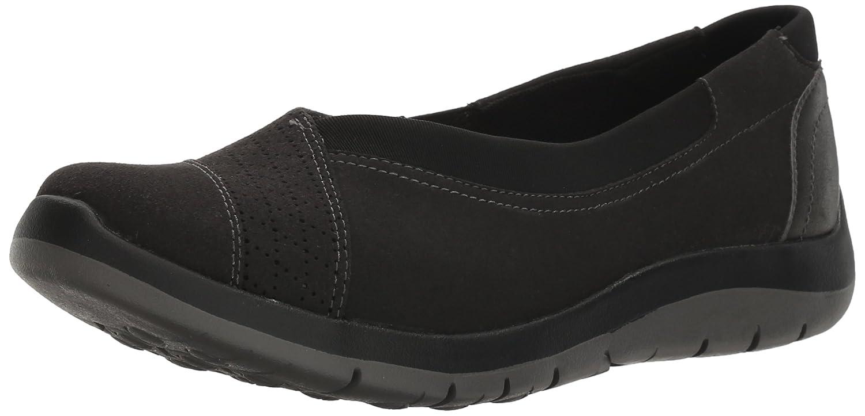 d47cd5a43 Amazon.com | Aravon Women's Wembly Envelope Fashion Sneaker Black 8 B US |  Fashion Sneakers