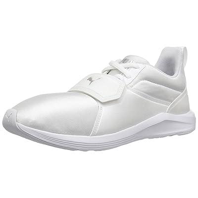 PUMA Women's Prodigy AON Wn Sneaker   Road Running