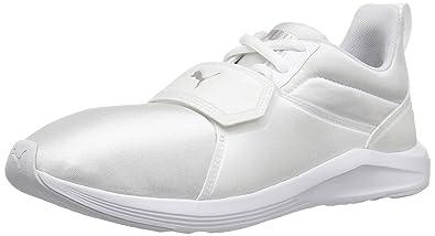 68d9e3acf58808 PUMA Women s Prodigy AON Wn Sneaker