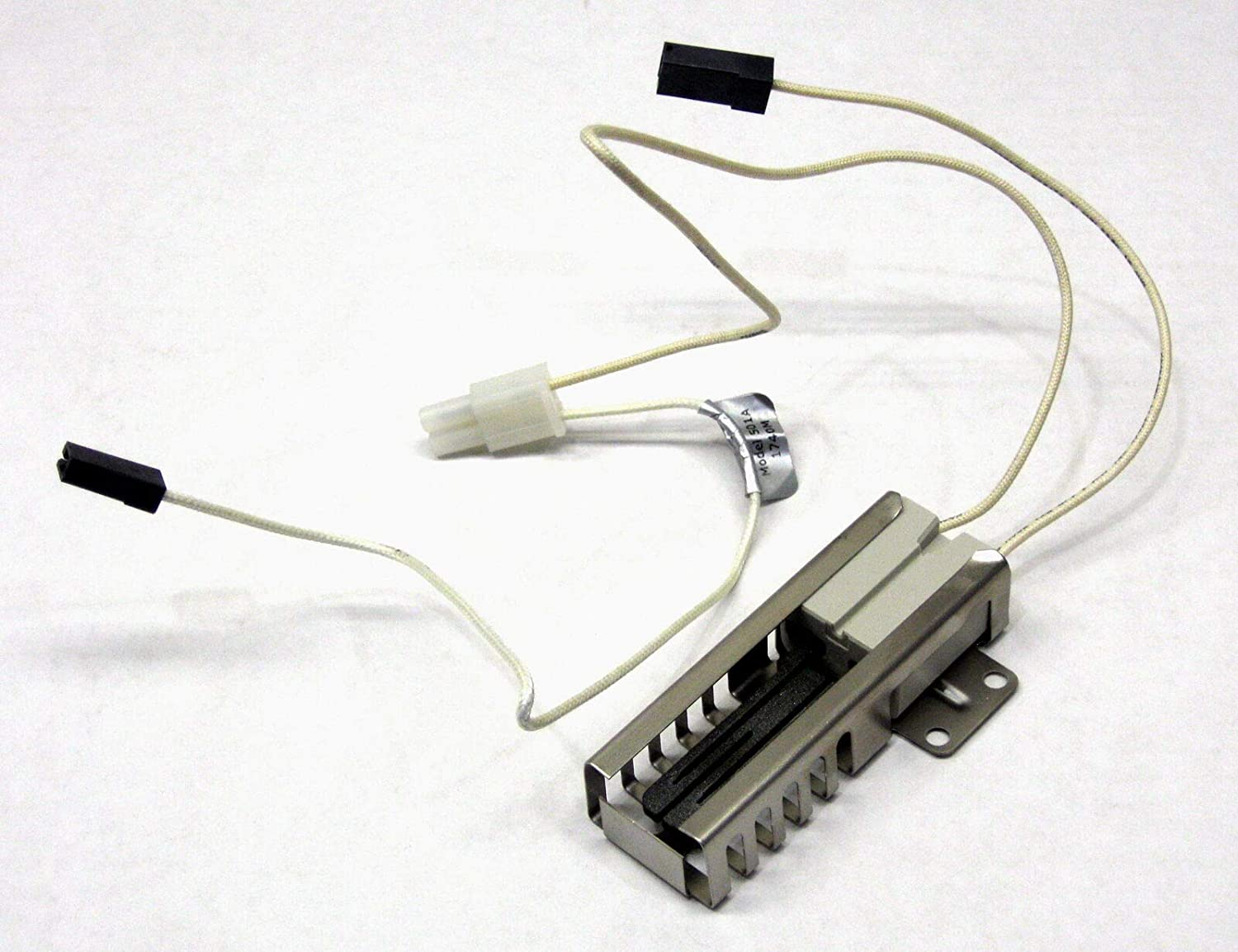 5304509706 316489408Gas Oven Range Igniter for Electrolux Frigidaire Ignitor