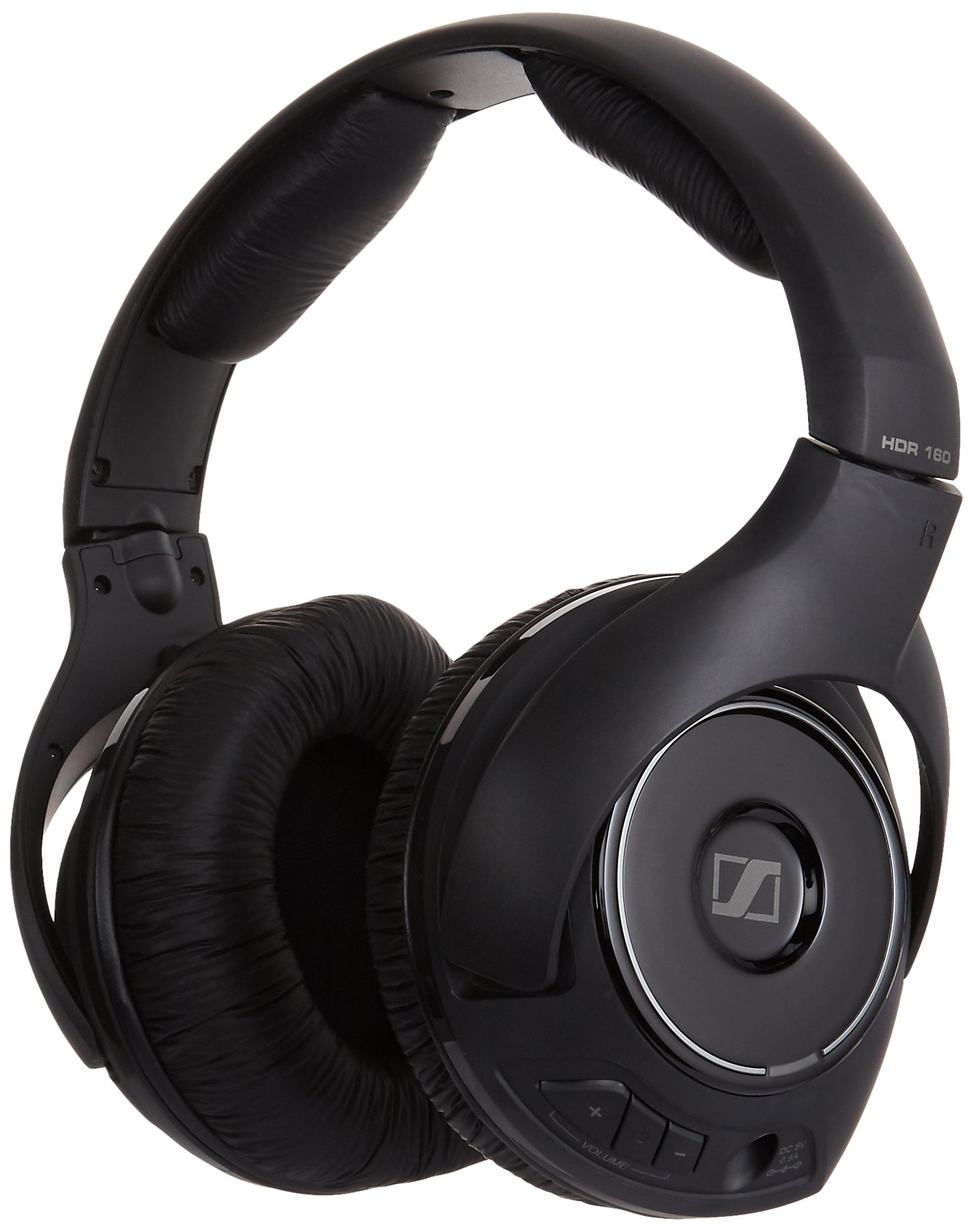Auriculares Sennheiser HDR 160 (Discontinued by Manufacturer)