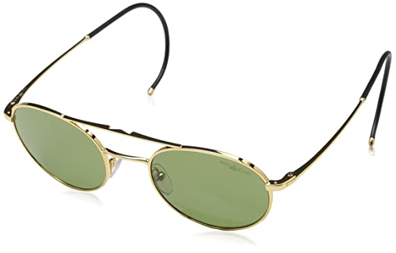 Montblanc Mont Blanc Sunglasses Mb722S 32N-52-22-160 Gafas ...