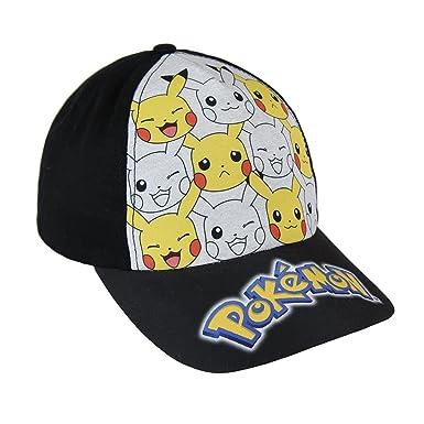 Pokémon 2200-2394 Cap f4cc7a8ace403