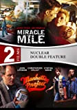 Miracle Mile / The Manhattan Project