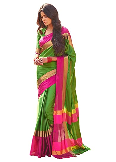 saree ( SRP Fashion Selection Women s Clothing Saree Today best offers buy  online in Low Price Sale Designer Free Size Ladies Sari With Blouse Piece)   ... f2e8971bf