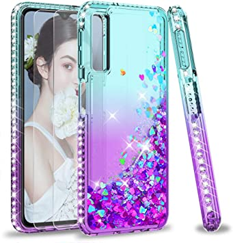 coque samsung a7 amazon