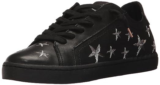 Women's Zeek Sneaker