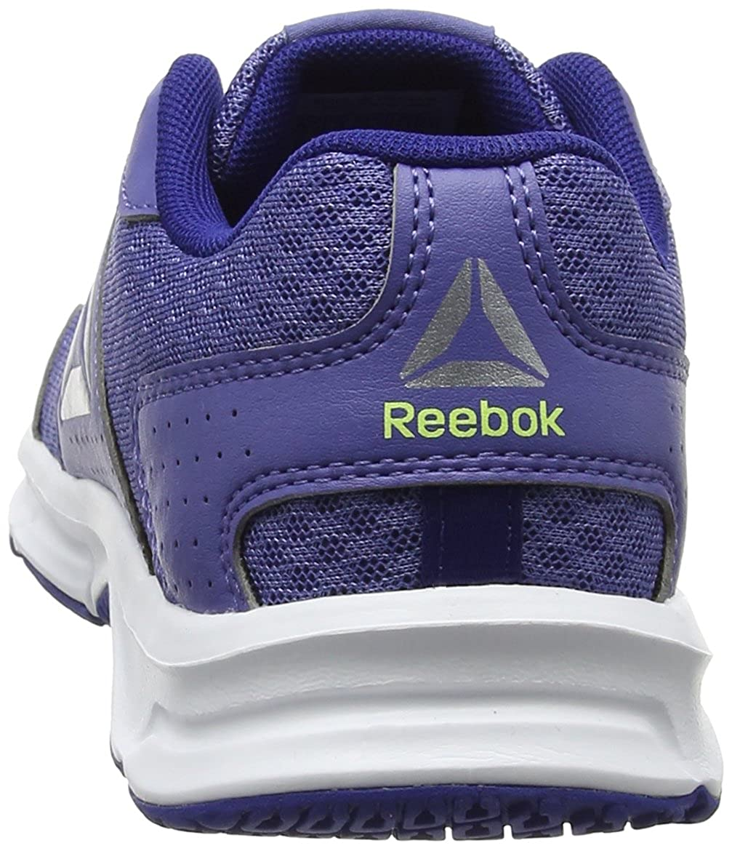 RunnerChaussures Running Reebok Express De Femme 3AR4j5L