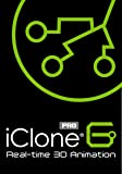 iClone 6 PRO [Download]