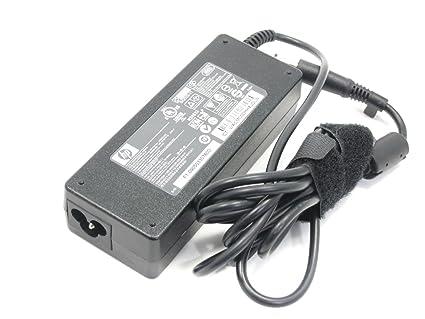 HP KG298AA - Cargador para portátil (90 W): Amazon.es ...