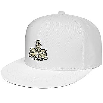 Ingemarfcgfg Bishop-Montgomery-High-School Unisex Baseball Hat Street Style Designer Adjustable Snapback Closure