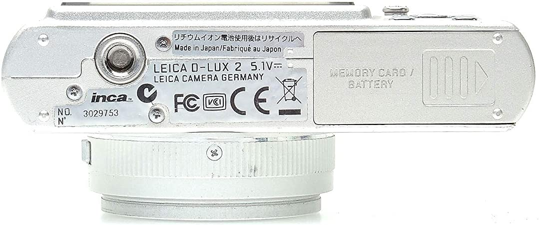 Leica 18272 product image 10