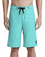 Hurley One And Only 22in Boardshorts