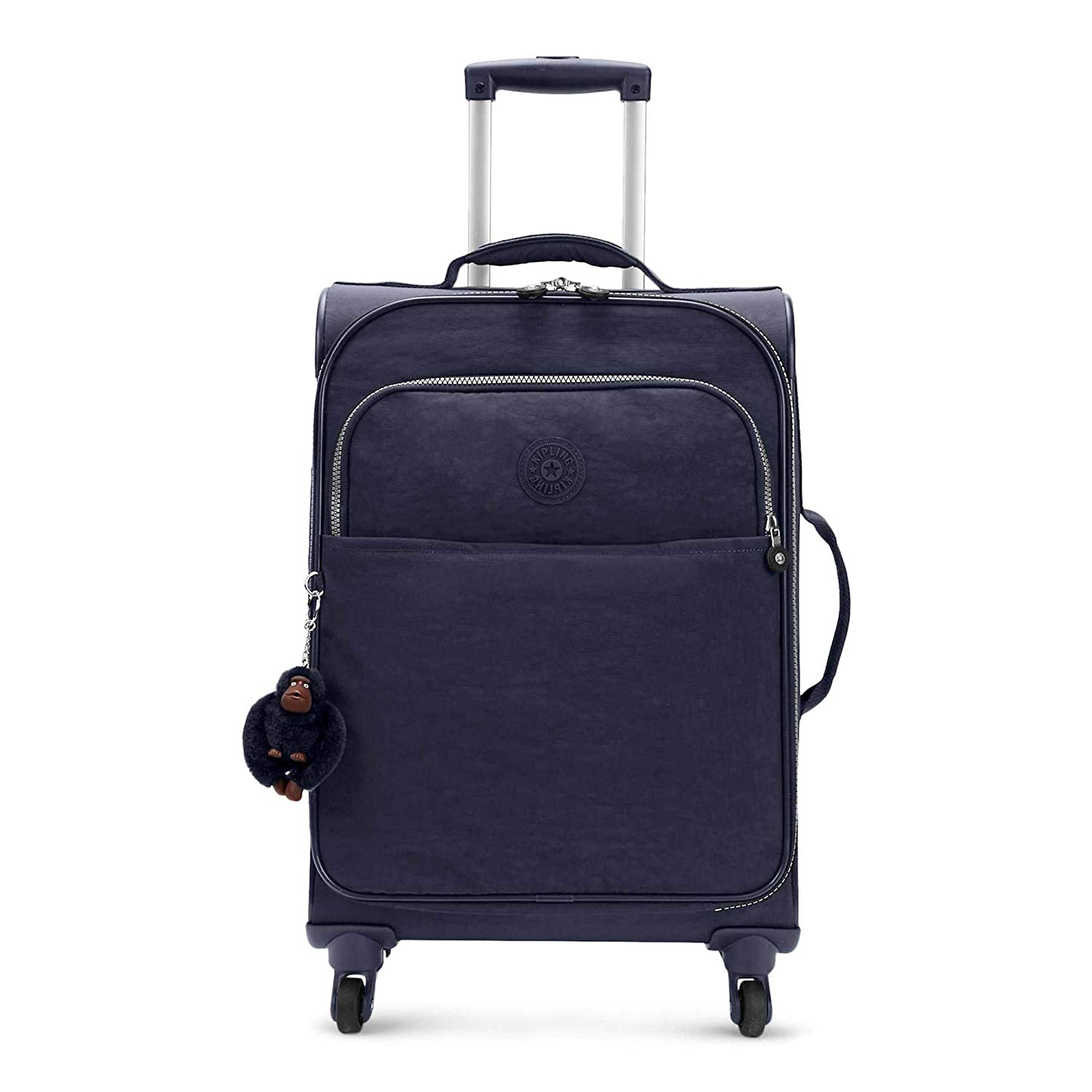 Kipling Parker Small Carry-On Rolling Luggage