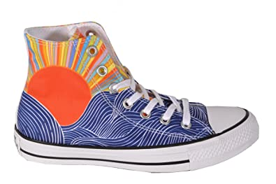 4c2155ad53adf0 Image Unavailable. Image not available for. Colour  Converse Chuck Taylor  All Star X Mara Hoffman ...