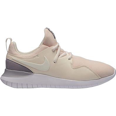 eabaeaf11 Nike Women's WMNS Tessen Low-Top Sneakers: Amazon.co.uk: Shoes & Bags