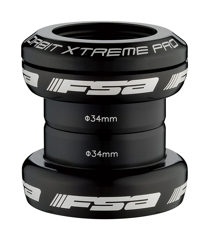 FSA Ahead Steuersatz Xtreme Pro A-Head Steuersatz