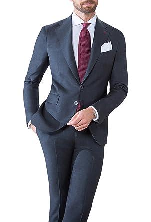 Amazon.com: Michealboy - Vestido de fiesta para hombre ...