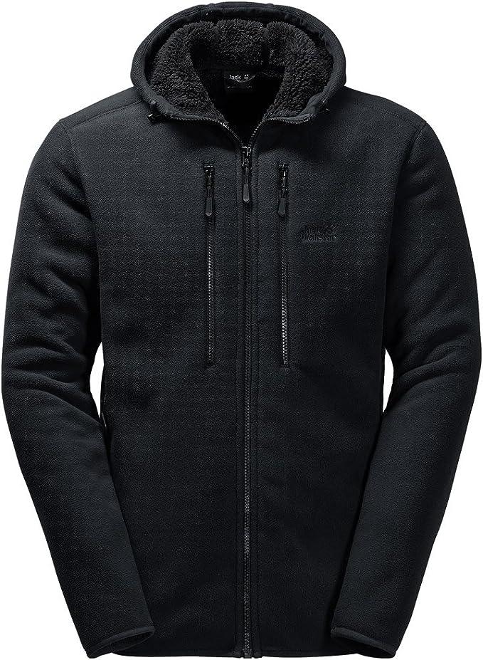 Jack Wolfskin Men's Westfjord Jacket