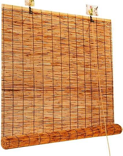 Accessoires du Th/é Haoun en Bambou Ensemble de 6 pi/èces Maison Th/é Chinois Kung Fu Th/é Ustensile du Th/é