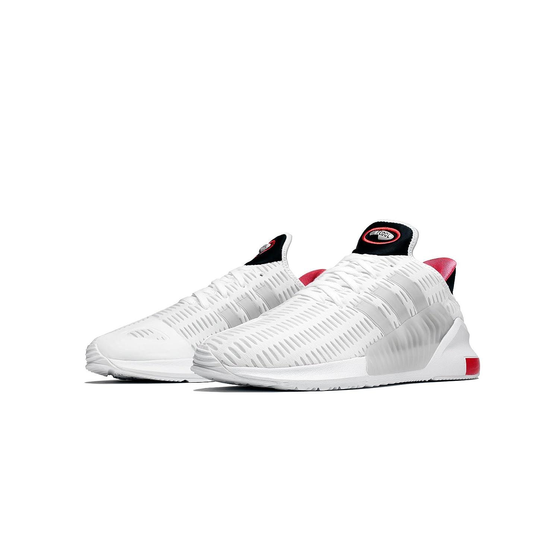 low priced c996c 5e80a Amazon.com  adidas Climacool 0217  Shoes