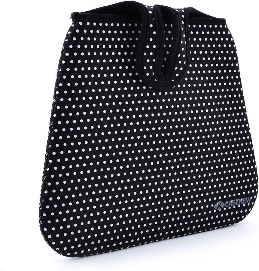 Stick Shift Car Garbage Bin-Owl Case New Soft Neoprene Auto Trash Bag Sleeve Pouch//Litter Bag//Car Trash Keeper//Garbage Holder//Trash Liner Bag /& Auto Organizer Storage Bag