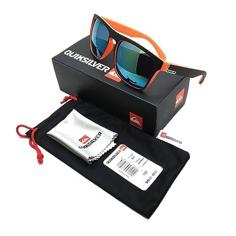 Zantec Gafas de Sol al Aire Libre Unisex,Sunglasses UV400 ...