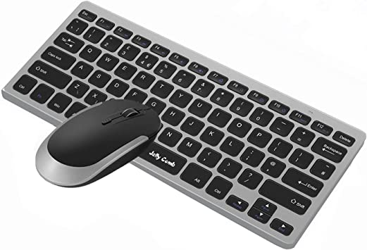 amazon clavier fin ordinateur usb