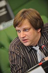 Mikhail Golubev