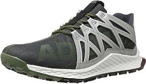 688422428 Adidas Performance Men s Vigor Bounce M Trail Runner