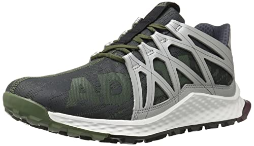 e7d8114b2185d Adidas Performance Men s Vigor Bounce M Trail Runner  Adidas  Amazon ...
